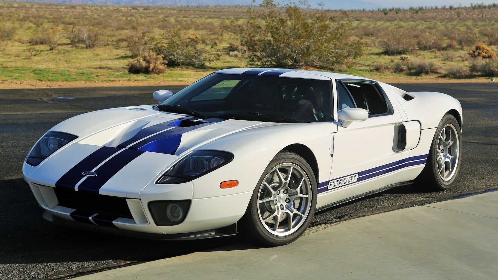 Ford Gt40 2005 Images 2005 Ford Gt40 Related Keywords Suggestions 2005 Ford Gt40 Long Ford Gt40 Ford Gt40