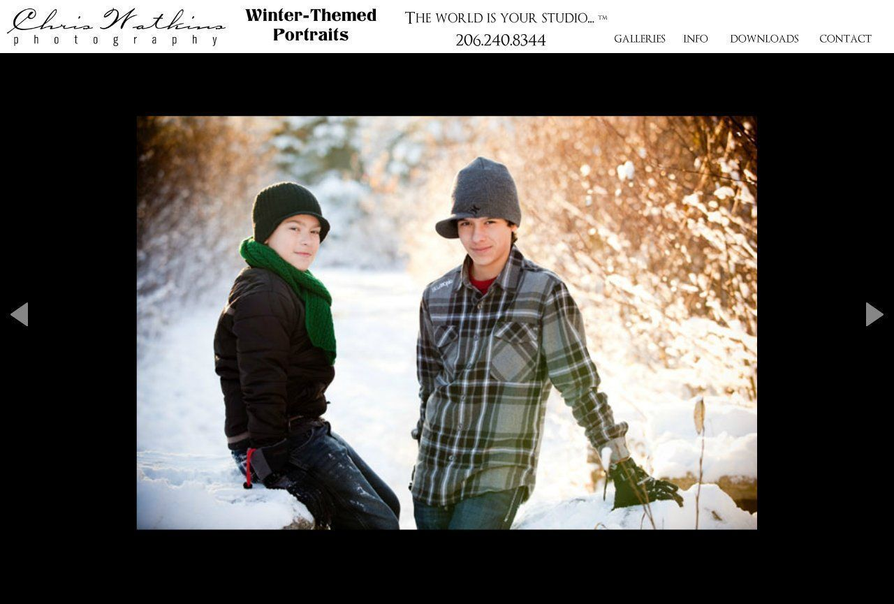 winter+family+pictures | ... World is your studio... - winter family pictures in black diamond wa #winterfamilyphotography winter+family+pictures | ... World is your studio... - winter family pictures in black diamond wa #winterfamilyphotography winter+family+pictures | ... World is your studio... - winter family pictures in black diamond wa #winterfamilyphotography winter+family+pictures | ... World is your studio... - winter family pictures in black diamond wa #winterfamilyphotography winter+f #winterfamilyphotography