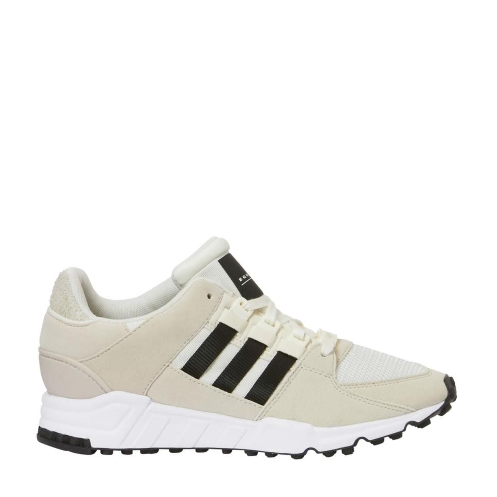 adidas Originals EQT Support RF sneakers | Sneaker, Adidas ...