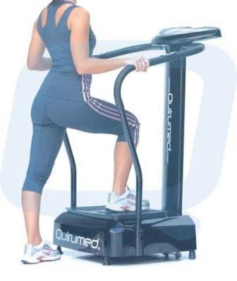 Adelgaza, Tonifica y Muscula tu cuerpo en Belplan Day Spa. 91 564 97 90.