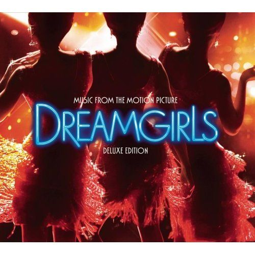 Instrumental Wedding Recessional Songs: Dreamgirls Soundtrack (Deluxe Edition)