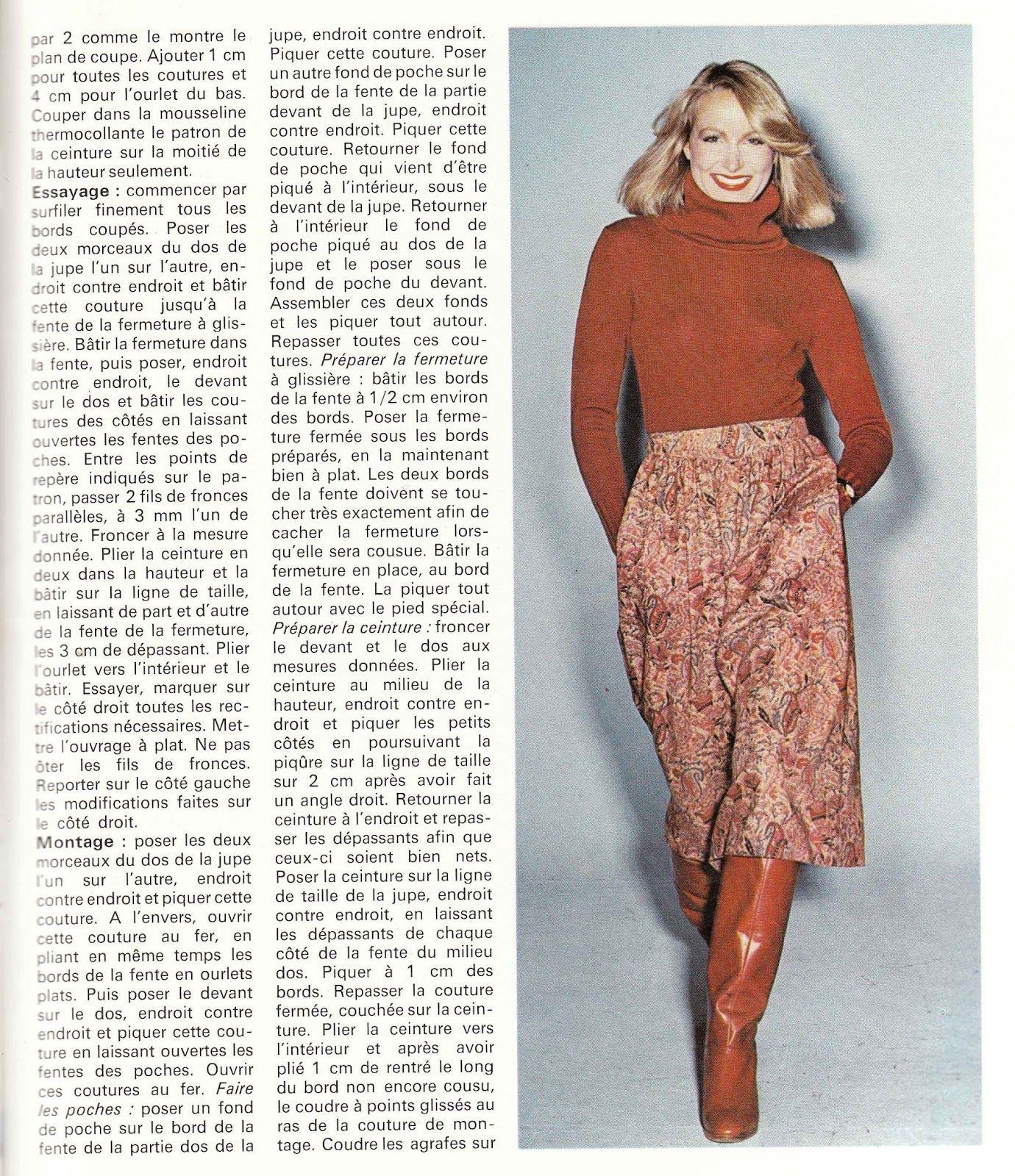 banque de partage de patron gratuit couture, tricot