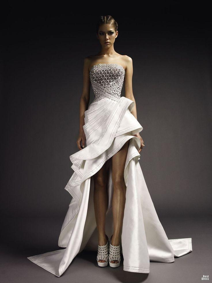465586ba2f7e4b27987e7372f947df98--wedding-gowns-wedding-dressses.jpg ...