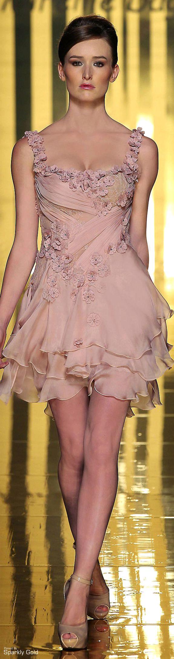 Famoso Vestidos De Dama De Canberra Embellecimiento - Ideas de ...