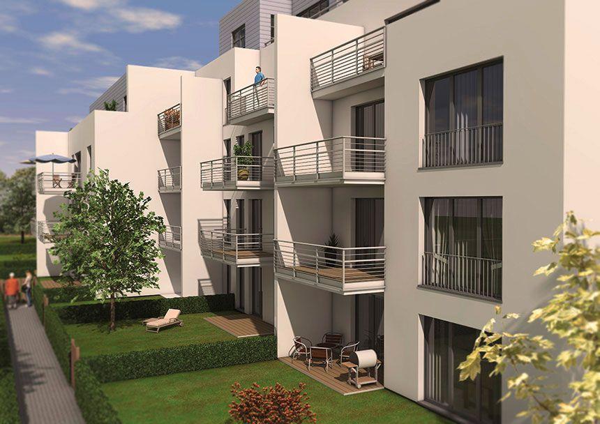3d Architekturvisualisierung rendering und fotomontage 3d architekturvisualisierung