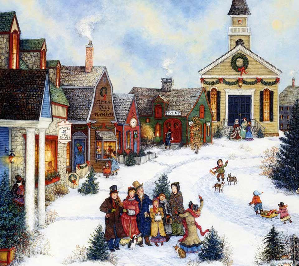 Pin de claudia artola en decoracion del hogar pinterest for Decoracion del hogar en navidad