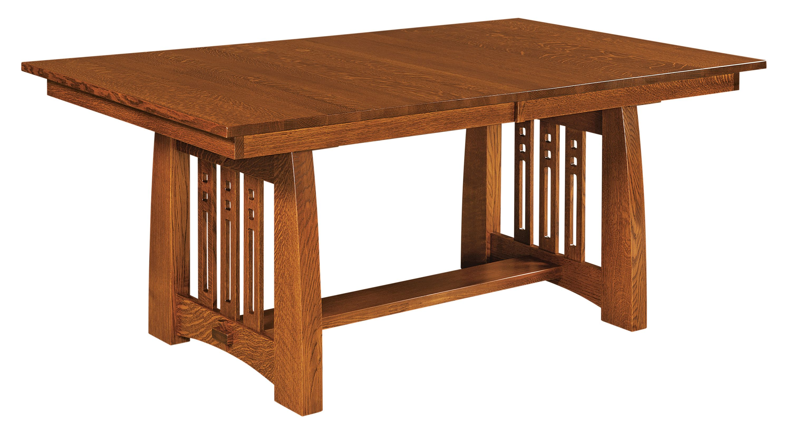Pin by Amish Crafted Furniture on Dining Room Pinterest
