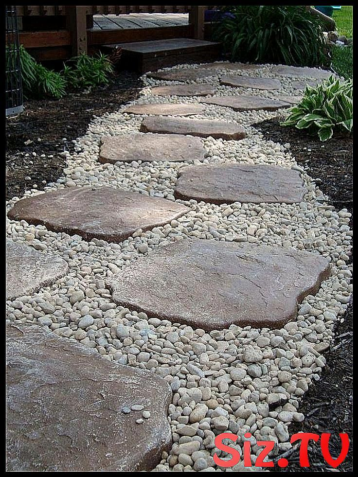 Photo of Easy And Simple Landscaping Ideas and Garden Designs Drawing Cheap Pool landsca …