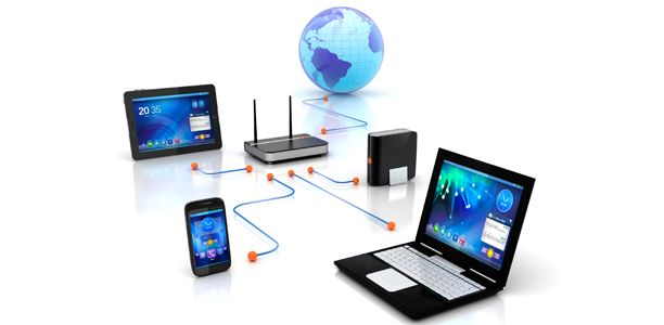 10 Technologies to jump start your business | Wireless ...