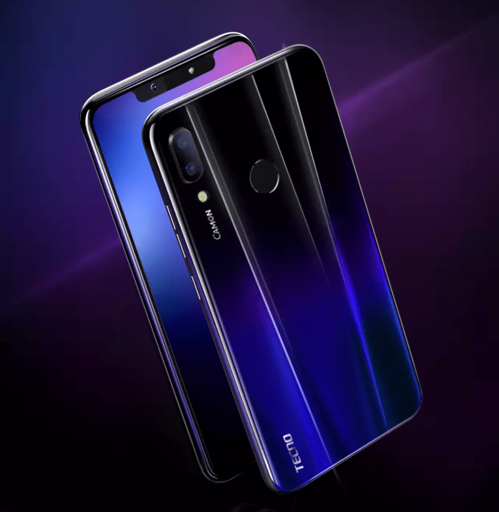 Tecno Camon 11 Pro Review, Specifications, Price  | Phone