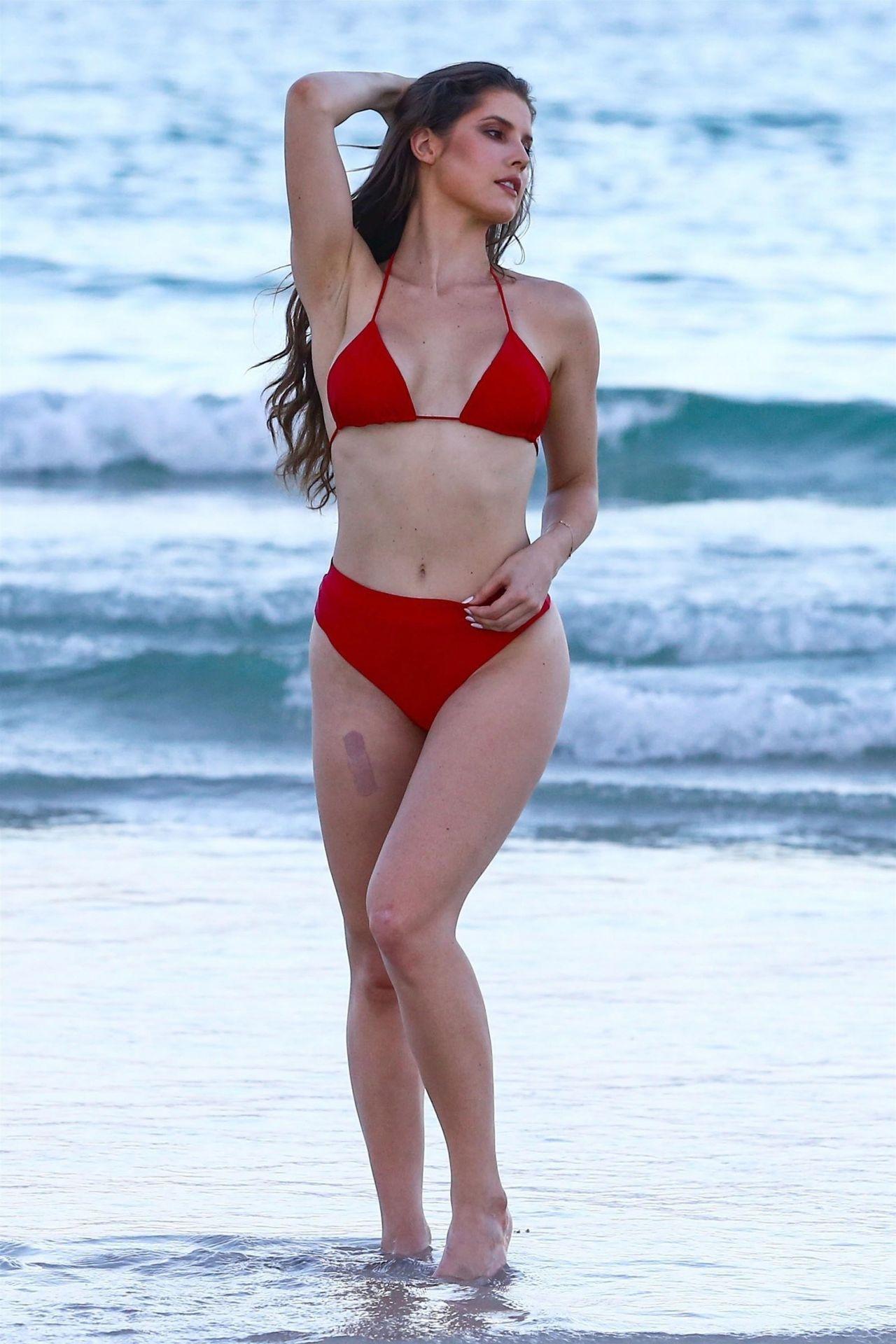 Celebrites Hanna Ivanova naked (28 photos), Tits, Sideboobs, Instagram, cameltoe 2015