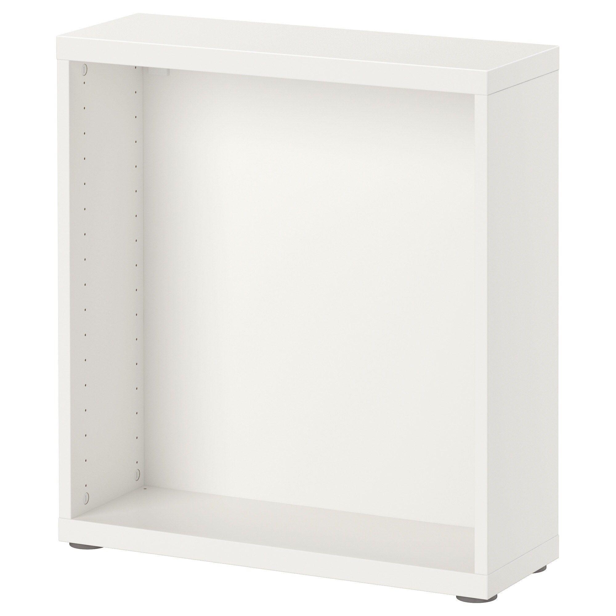 Tableau Blanc Ikea
