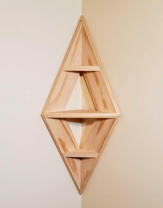 24+ Cosas hechas de madera de pino inspirations