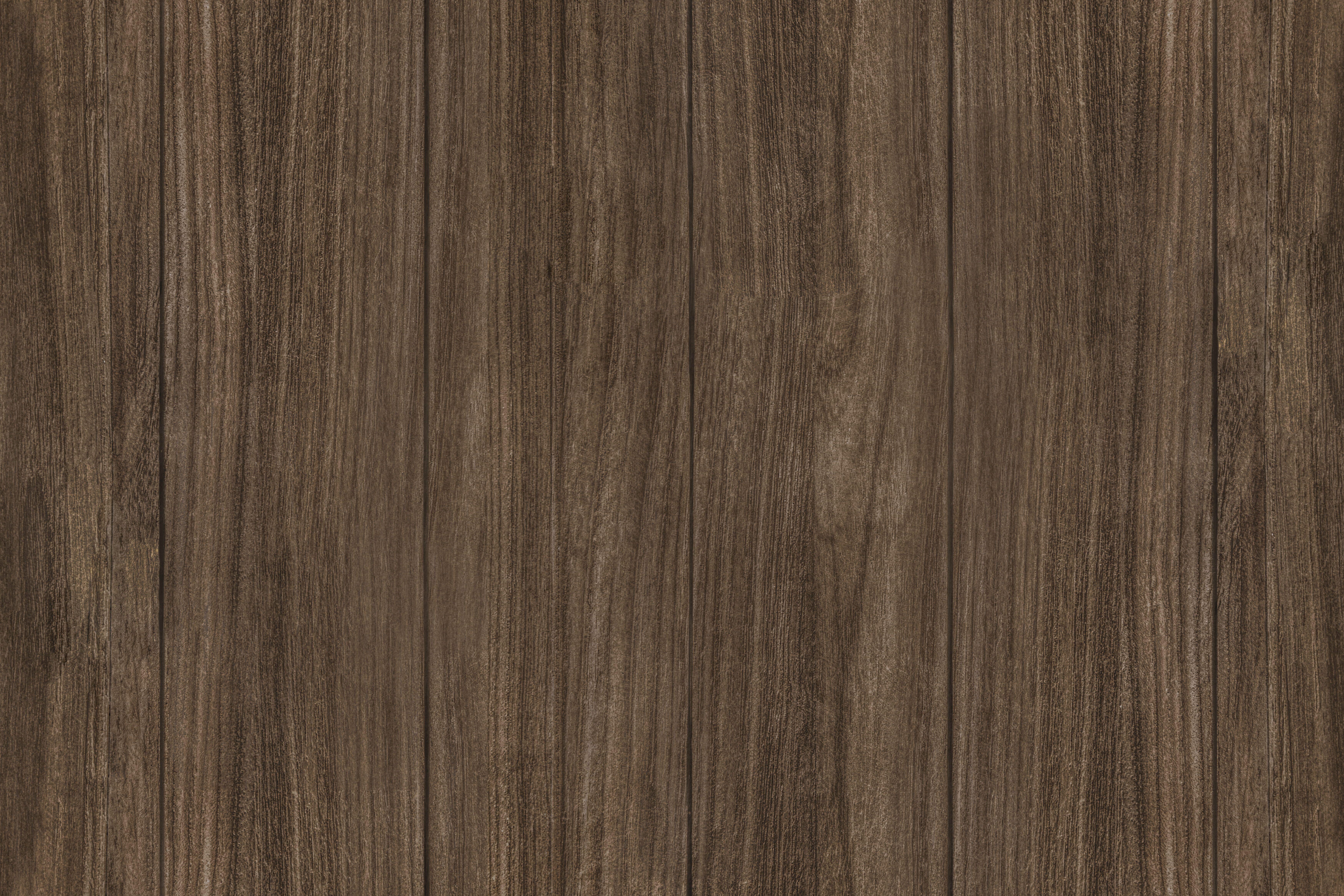 Photo Of Wooden Wallpaper 4k Wallpaper Background Brown Hardwood Hd Wallpaper Surface Textu In 2020 Wooden Wallpaper Wood Texture Background Backdrops Backgrounds