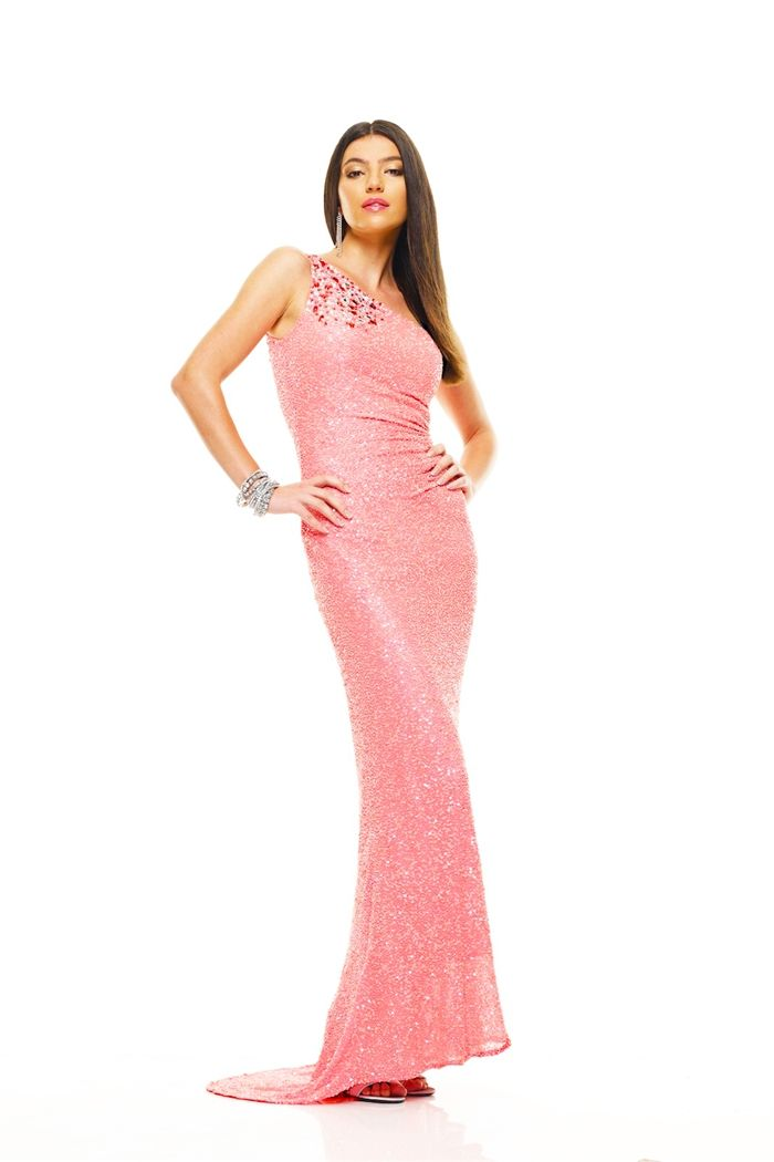 Prom Dresses from Scalia. | Prom | Pinterest