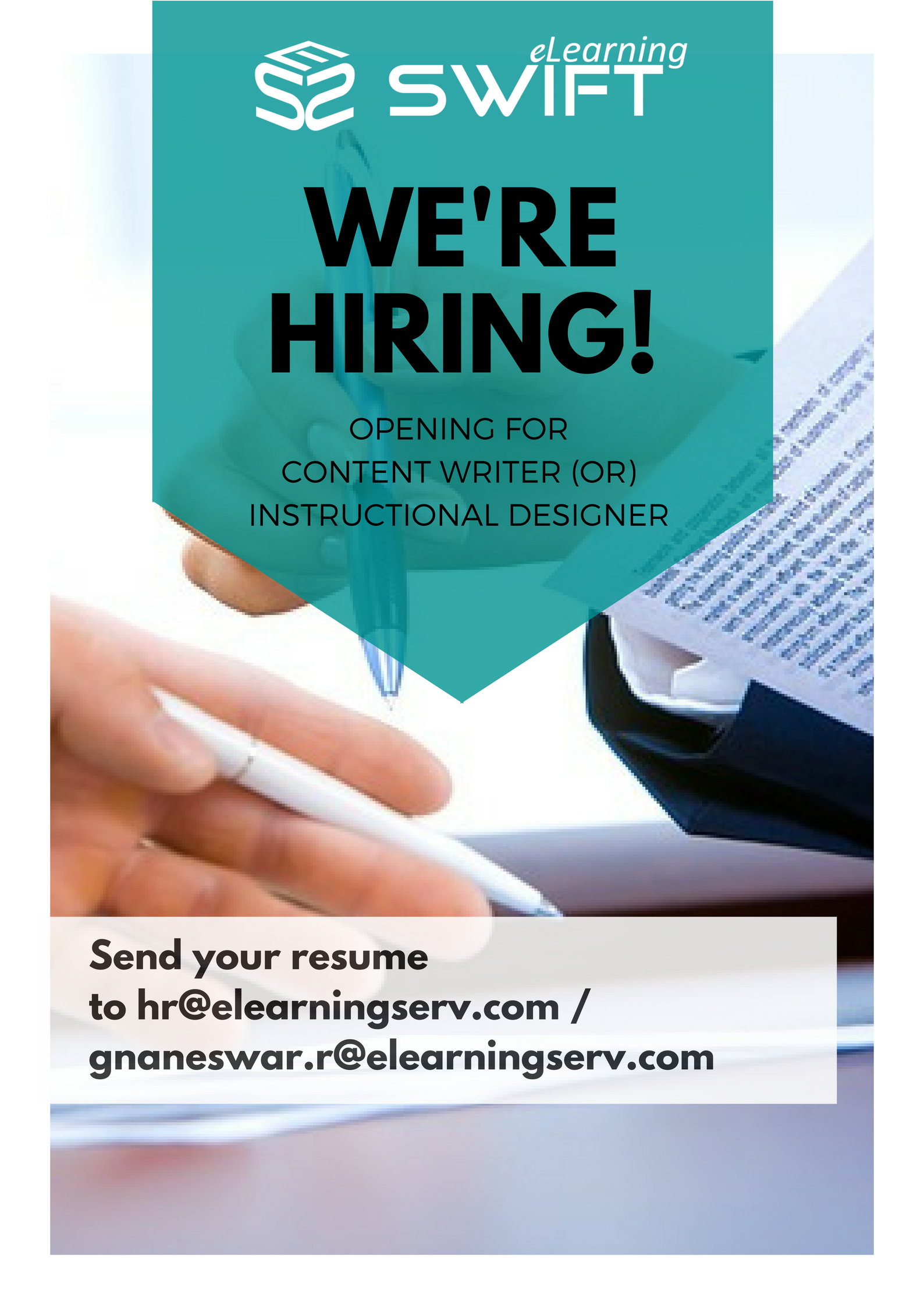 Coordinate With Clients To Understand Inputs For Their E Learning Requirements Strong Creative And Ability T Instructional Design Elearning Learning Objectives