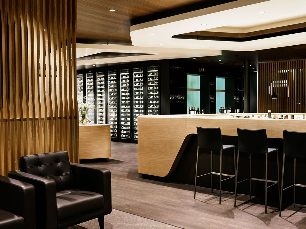 211w1024h768jpg 1024768 airport lounge lounge