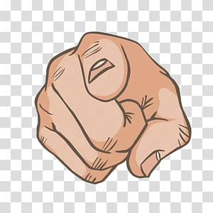 Pointing Finger Illustration Index Finger Hand Euclidean Point Cartoon Finger Transparent Background Png C In 2021 One Punch Man Anime Sleep Cartoon Boy Illustration
