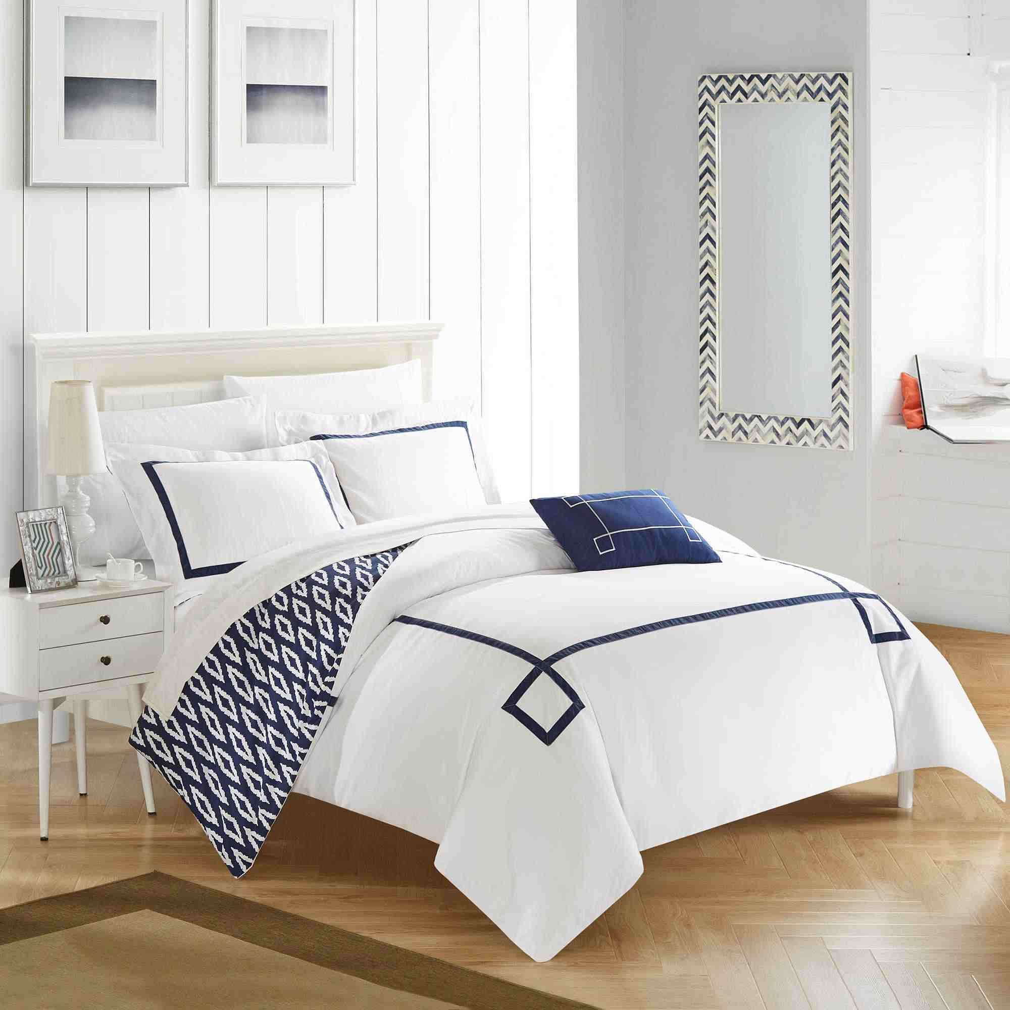 71 Inspirational Stock Of Strong King Size Bed Frame