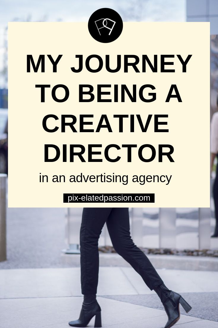 Journey to Creative Director - Pix-elated Passion | Canadian Style, Lifestyle and Inspiration Hub for Young Creatives