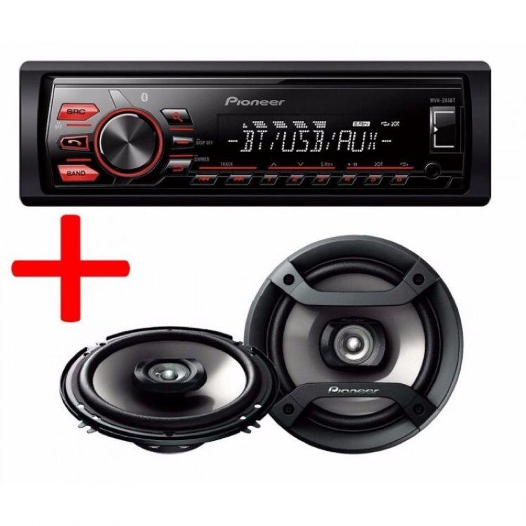 [CSDW_4250]   Pin on radios dvd   Gratia Car Audio Wiring      Pinterest