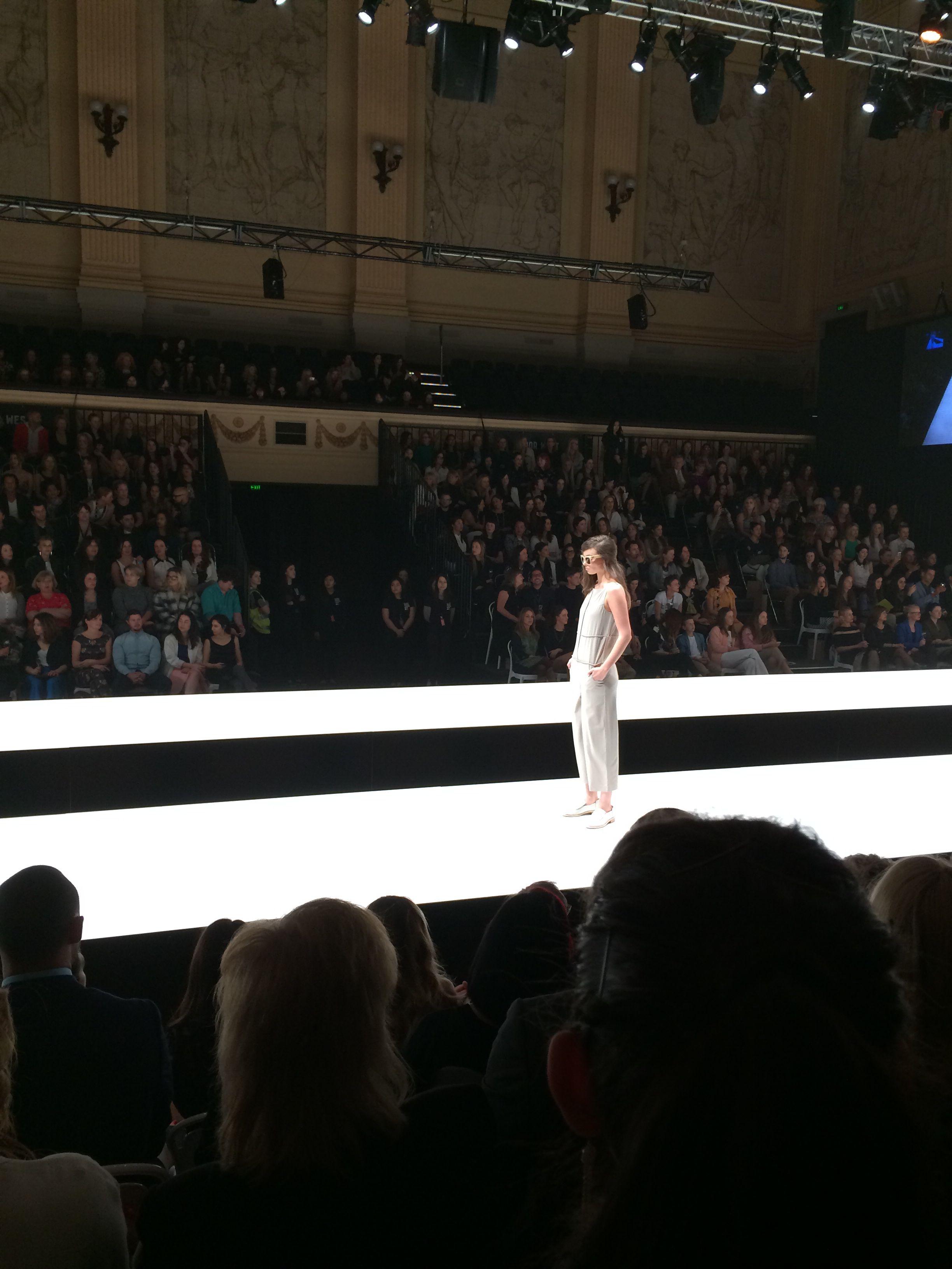 Bul Clothing #MSFW#fashion#style#spring#designer#runway#melbourne#australiandesigner