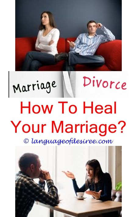 Marriage counselling topics