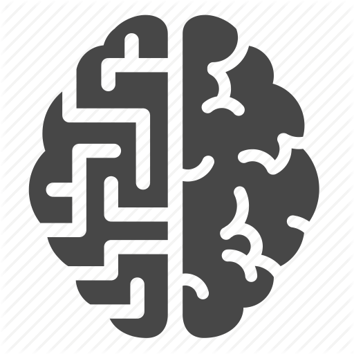 Buy This Icon For 2 00 On Iconfinder Com Style Glyph Categories Healthcare Medical Education Science Labyrinth Design Psychology Labyrinth