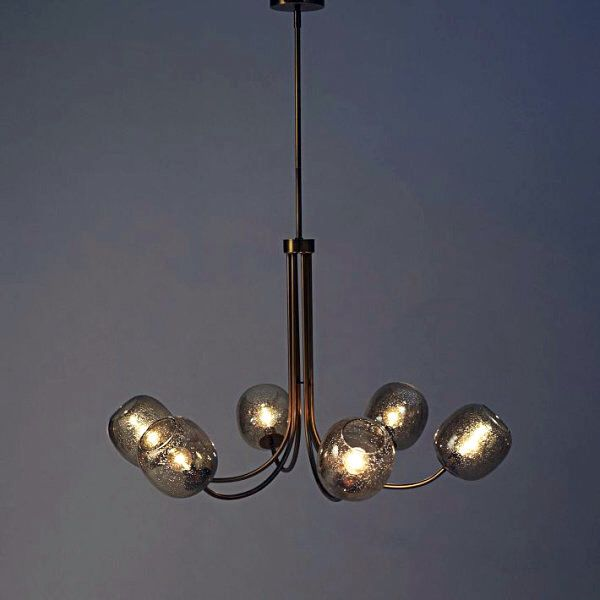 Image from http://www.avso.org/wp-content/uploads/files/2/3/7/cool-home-accessories-made-of-sheet-metal-and-glass-6-237.jpg.