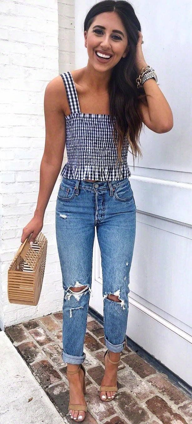 Outfits trendy pinterest photo exclusive photo