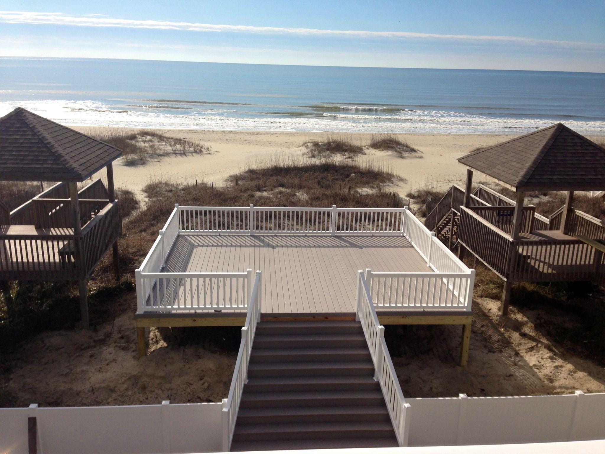 Wedding beach house  Ocean isle beachus newest and hottest wedding venuebedroomspool