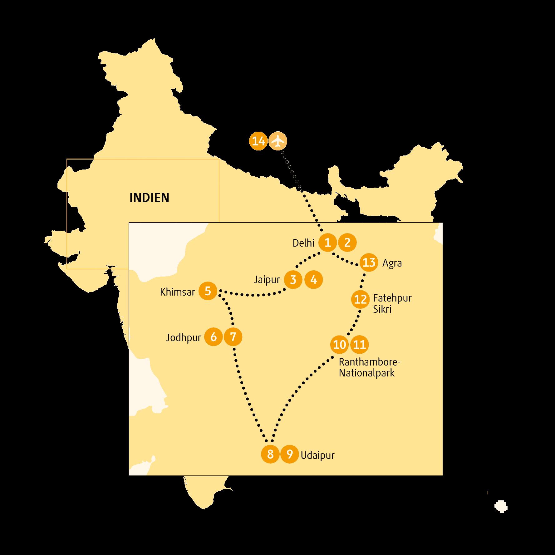 Chamaleon Wunderwelten Reise Rajasthan In Indien Erkunden Sie Rajasthan In 14 Tagen Kleine Gruppe Mit Deutschsprachiger Reiseleitun Rajasthan Indien Erkunden