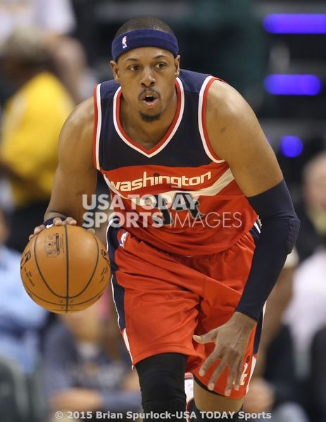 27c834cd49b USA TODAY Sports Images   Image Preview