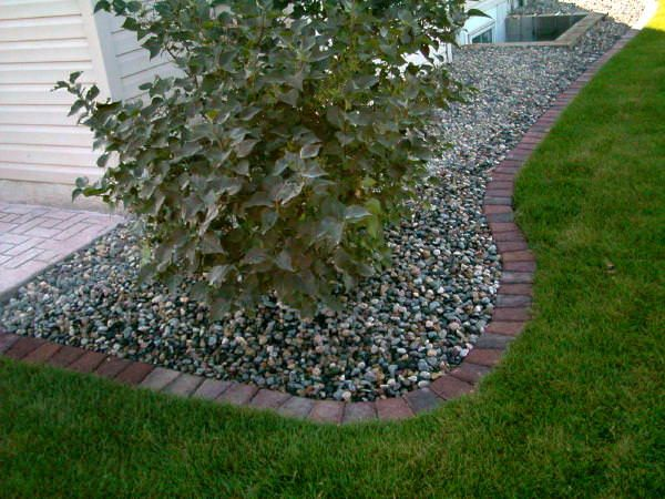 Landscaping Borders   Yahoo Image Search Results