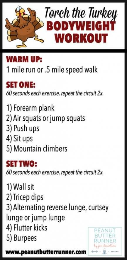 54+  Ideas For Fitness Motivation Body Men Tips #motivation #fitness