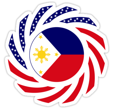 Style Guide Clker Filipino Tattoos Philippine Flag Filipino Art