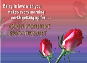 Good Morning Greeting Cards For Husband Images Best Good Morning