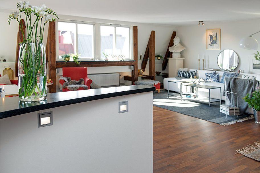 Ein Gemutliches Apartment Mit Stil - steensrunning.club