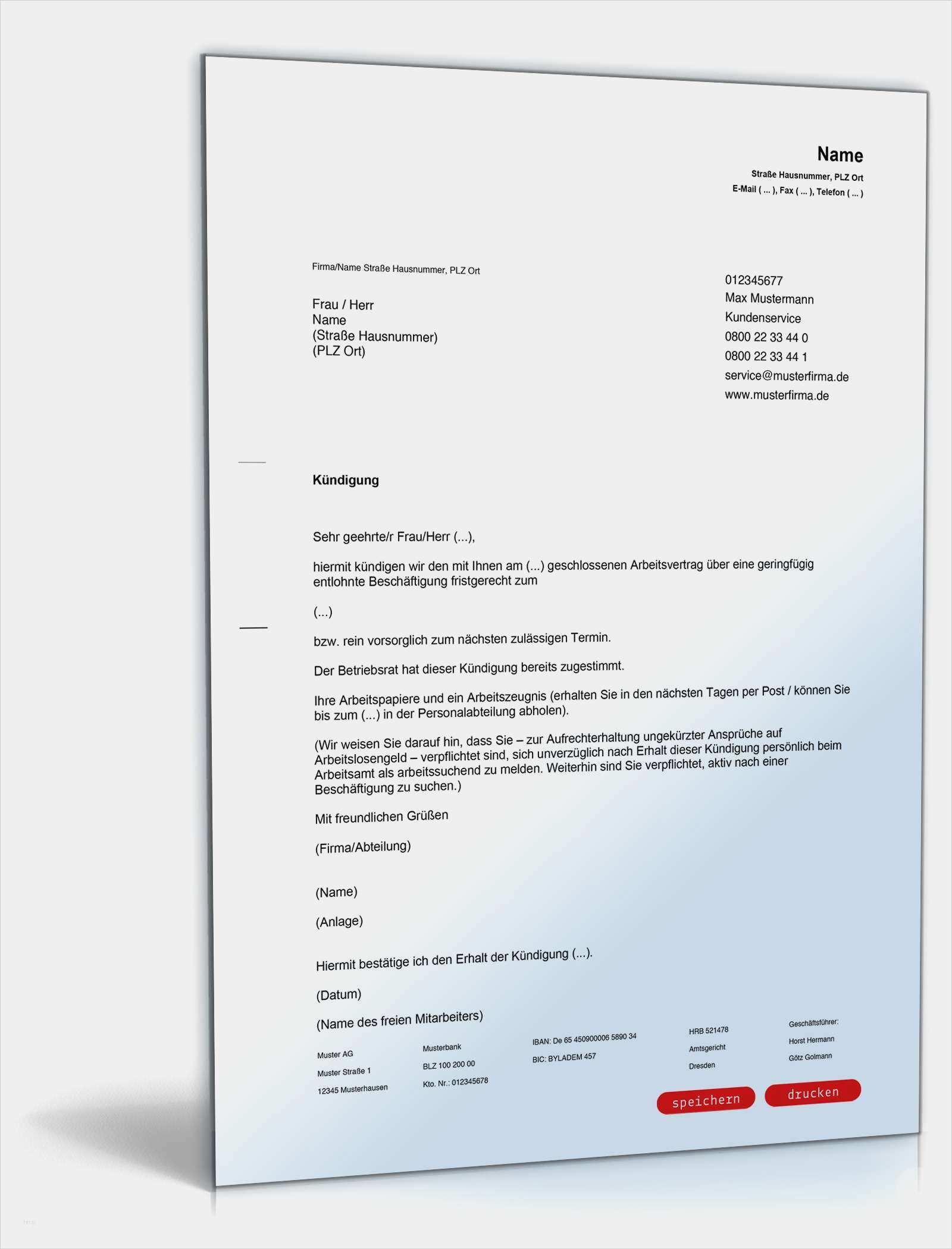 34 Schonste 400 Euro Job Kundigung Vorlage Galerie In 2020 Finanzen Finanzamt Lebenslauf