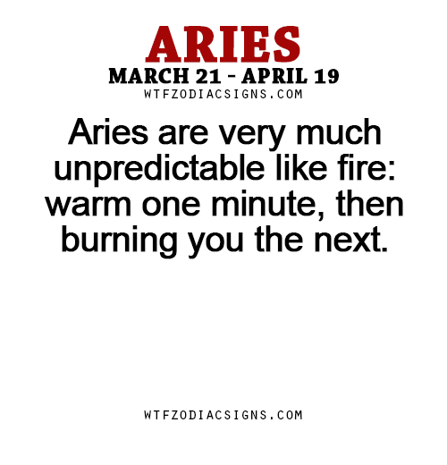 Visit wtfzodiacsigns for more astrology horoscope and i am an aries because i am not artistic unless you undress me lay me on the bed lol wtf zodiac signs daily horoscope reheart Images