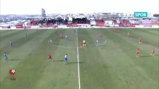 Umraniyespor vs Gaziantep BB Highlights  https://goo.gl/MBdlzZ