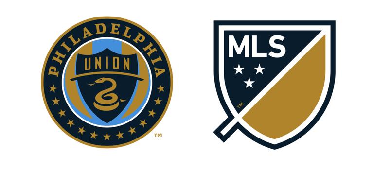 Ranking the 22 MLS logos for 2017 Major league soccer