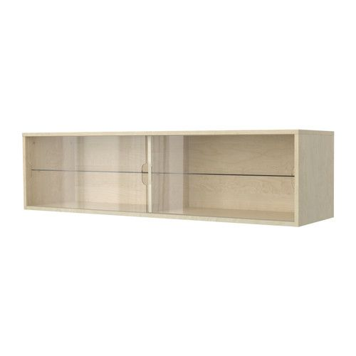 Galant Wall Cabinet With Sliding Doors Ikea 10 Year Limited Warranty