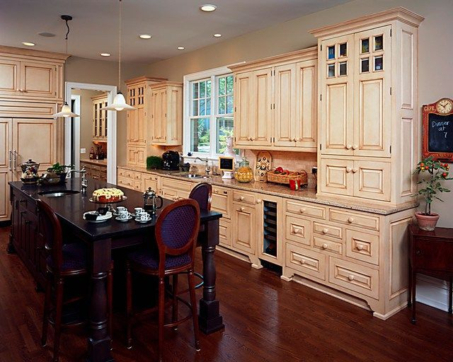 kitchen traditional kitchen indianapolis shamrock cabinets great kitchens baths kitchen bath designers