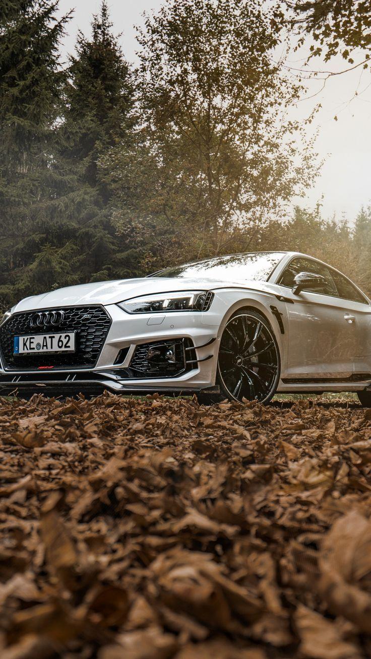 Off Road Luxury Sedan Audi Rs5 Coupe Wallpaper Bmw