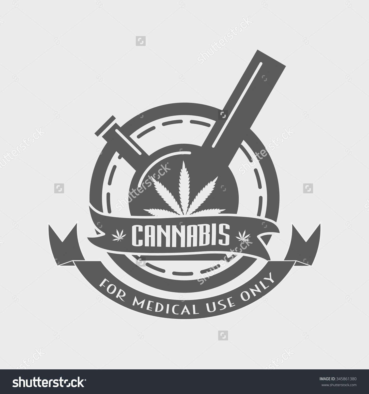 Weed pipe clipart google search the movement pinterest weed weed pipe clipart google search biocorpaavc Choice Image