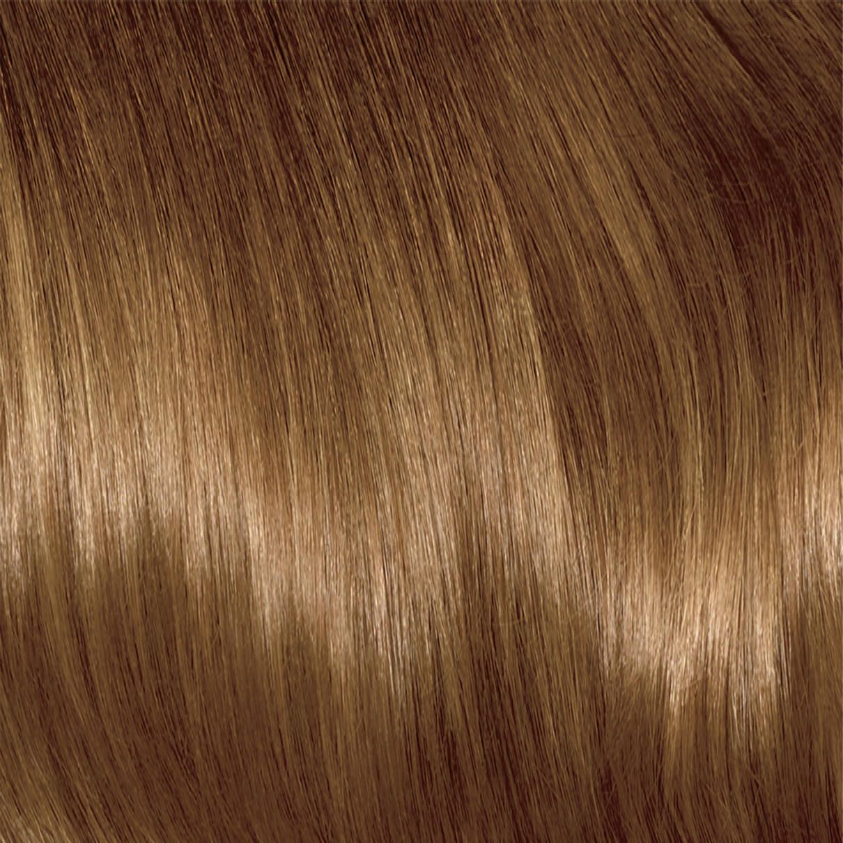 Keune 5 23 Light Cocoa Brown 20vol On Base Keune 8 32 Light Beige Blonde 30vol Cream Bleach 40vol Hand Painted Through Lengths Haar Kapsels Haarkleur