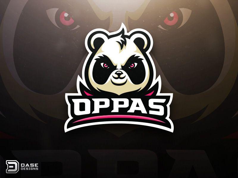 logo esport pack download