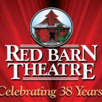 Red Barn Theatre announces 2017-2018 Season. # ...