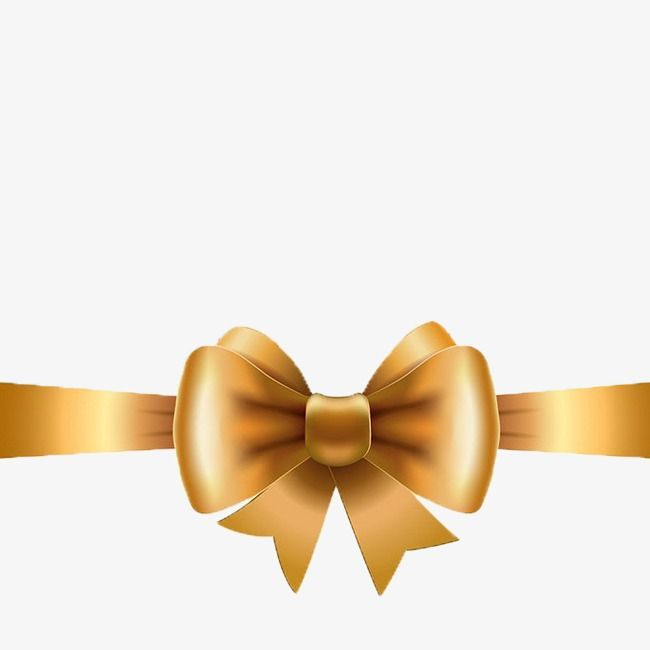 Christmas Bow Bow Clipart Christmas Bow Png Transparent Clipart Image And Psd File For Free Download Christmas Bows Bow Clipart Bows